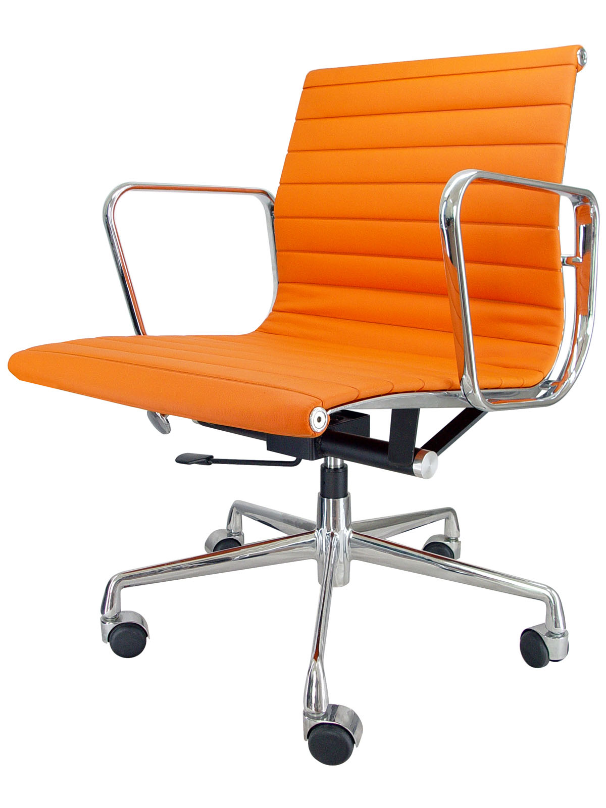eames office chair ea 117 office office chairs bedroompretty images office chair chairs eames